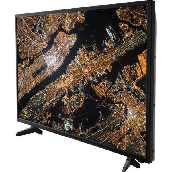 LED телевизор Sharp LC-40FG3242E