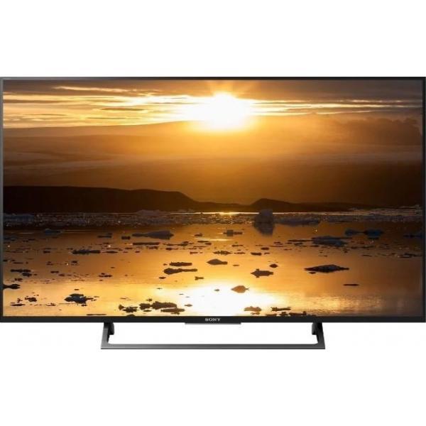 LED телевизор Sony KD-49XE7005