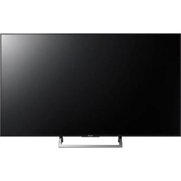 LED телевизор Sony KD-55XE8596