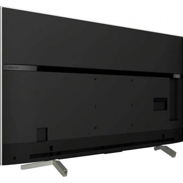LED телевизор Sony KD-55XF8577