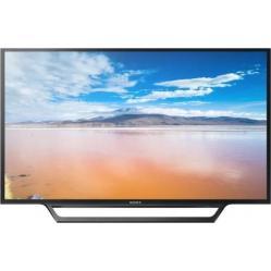 LED телевизор Sony KDL-32RD433