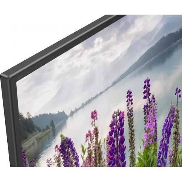 LED телевизор Sony KDL-43WF805