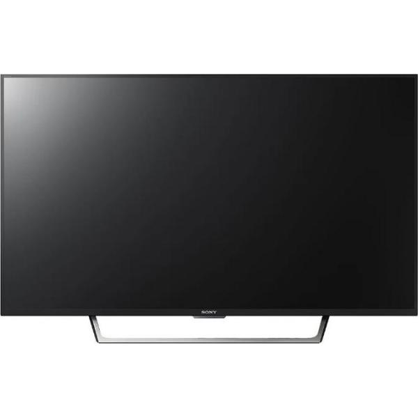 LED телевизор Sony KDL-49WE755
