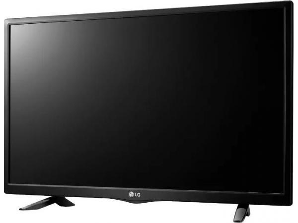 LED телевизор LG 28LK451V