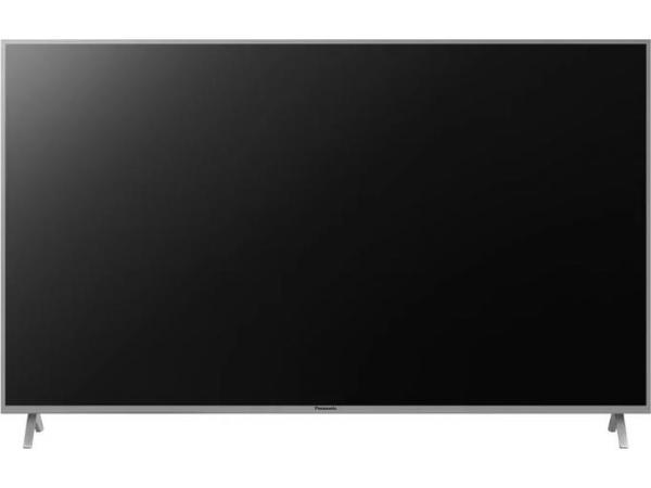 LED телевизор Panasonic TX-49GXR900