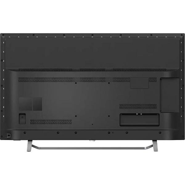 LED телевизор Philips 50PUS7303