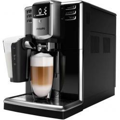 Кофемашина Philips EP5040/10 Series 5000...