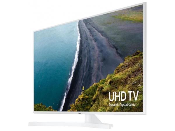 LED телевизор Samsung UE43RU7410U