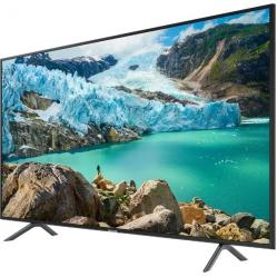 LED телевизор Samsung UE50RU7170U