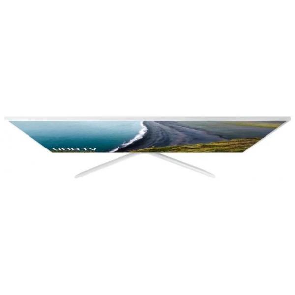 LED телевизор Samsung UE50RU7410U