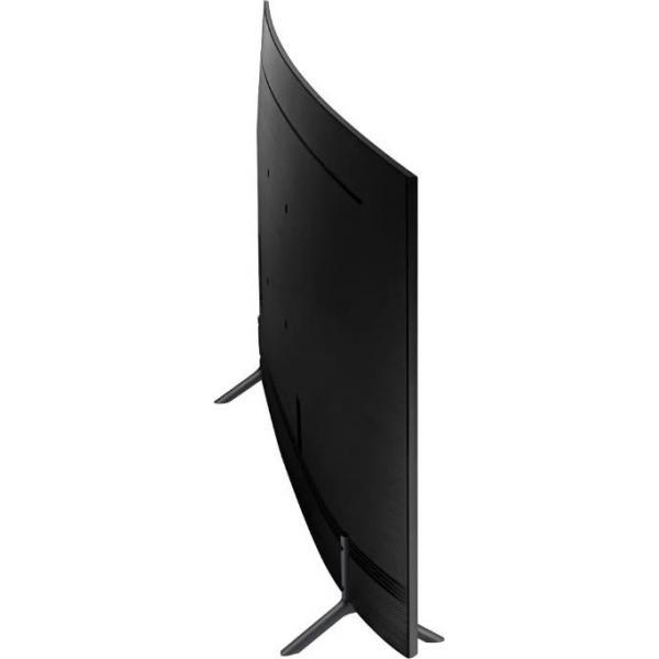 LED телевизор Samsung UE55RU7300U