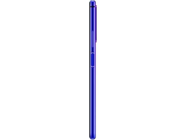 Смартфон HUAWEI Nova 5T Фиолетовый
