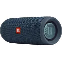 Портативная акустика JBL Flip 5...
