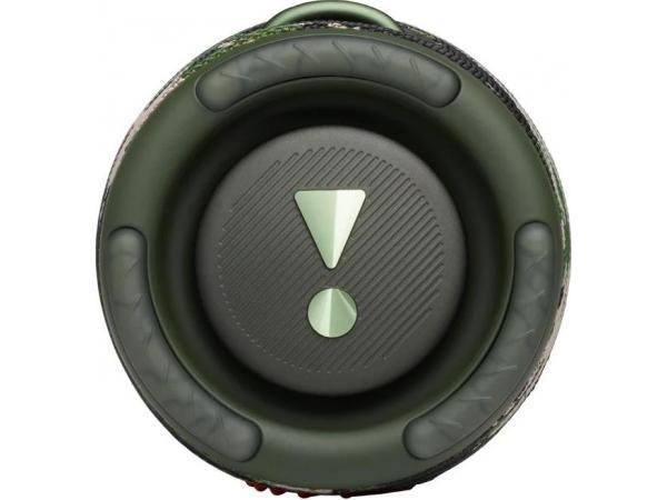 Портативная акустика JBL Xtreme 3 камуфляж