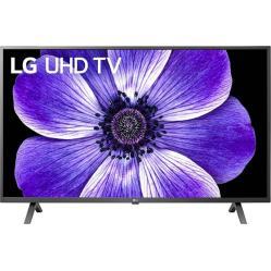 LED телевизор LG 43UN70006LA