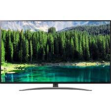 LED телевизор NanoCell LG 49SM8600