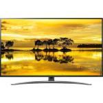 NanoCell телевизор LG 49SM9000