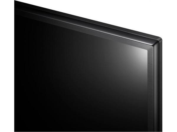 LED телевизор LG 49UK6200