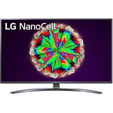 NanoCell телевизор LG 50NANO796NF