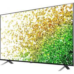 NanoCell телевизор LG 50NANO856PA