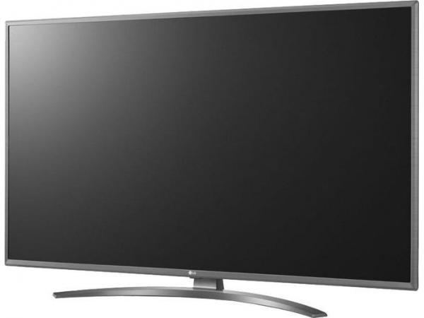 LED телевизор LG 50UN81006