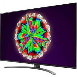 NanoCell телевизор LG 55NANO816NA