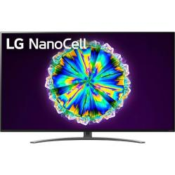 NanoCell телевизор LG 55NANO866