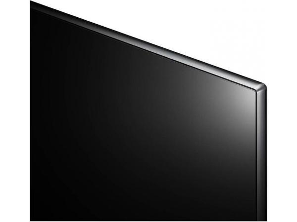 NanoCell телевизор LG 55SM8600