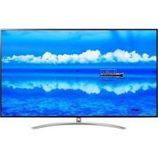 NanoCell телевизор LG 55SM9800