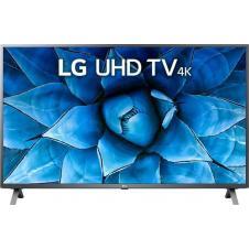 LED телевизор LG 55UN73506