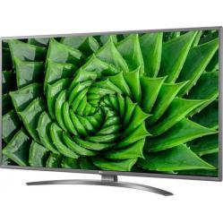 LED телевизор LG 55UN81006