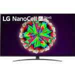 NanoCell телевизор LG 65NANO816NA