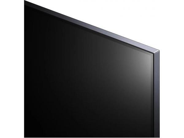 NanoCell телевизор LG 65NANO926PB