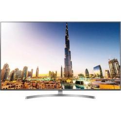 NanoCell телевизор LG 65SK8100
