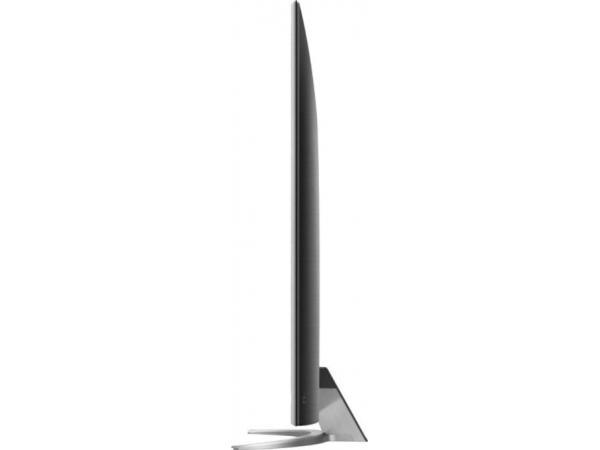 NanoCell телевизор LG 75SM9900