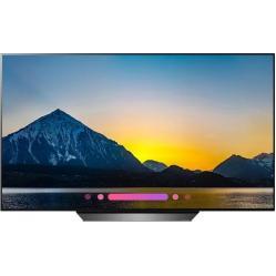 OLED телевизор  LG OLED55B8P