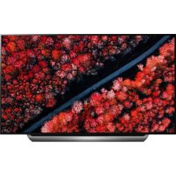 OLED телевизор LG OLED55C9P