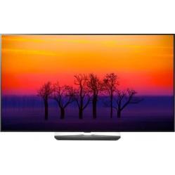 OLED телевизор LG OLED65B8S