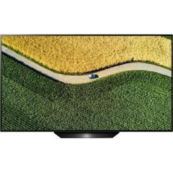 OLED телевизор LG OLED65B9P
