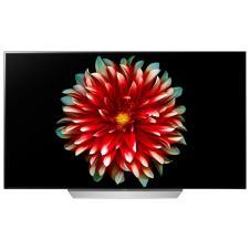 OLED телевизор LG OLED65C7V
