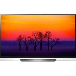 OLED телевизор  LG OLED65E8