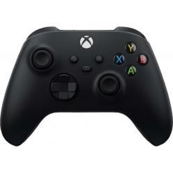 Игровая приставка Microsoft Xbox S...