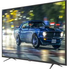 LED телевизор Panasonic TX-43HXR700