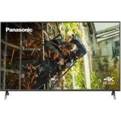 LED телевизор Panasonic TX-49HXR900