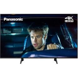LED телевизор Panasonic TX-50GXR700
