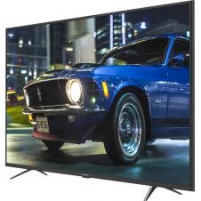 LED телевизор Panasonic TX-50HXR700