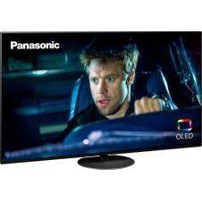 OLED телевизор Panasonic TX-55HZR1000