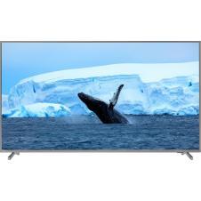 LED телевизор Philips 70PUS6774