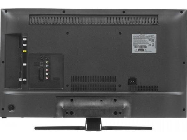 LED телевизор Samsung LT32E315EX