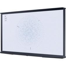 QLED телевизор Samsung The Serif QE43LS01RBU